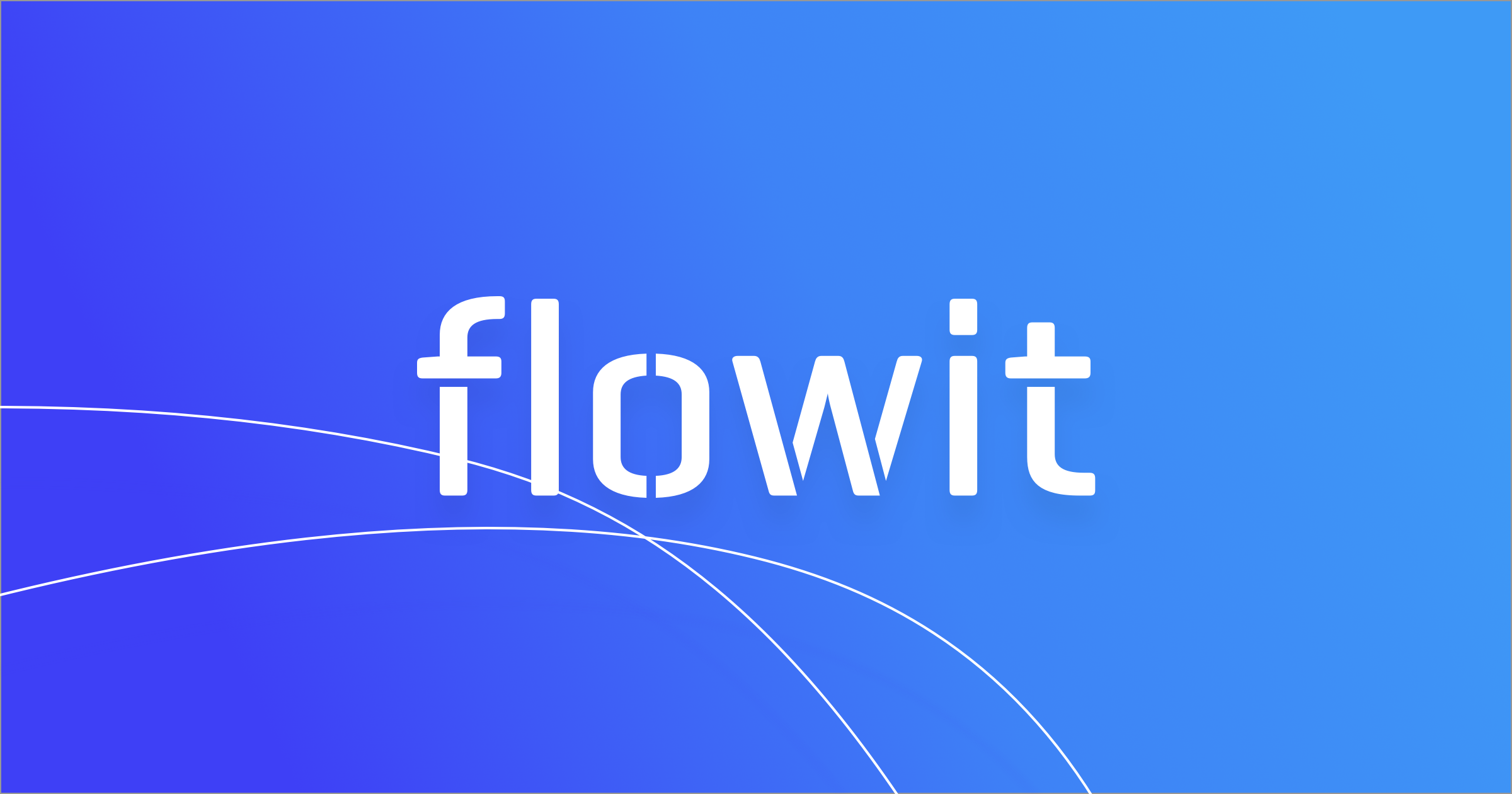 70be8a163aa About Flowit - Flowit