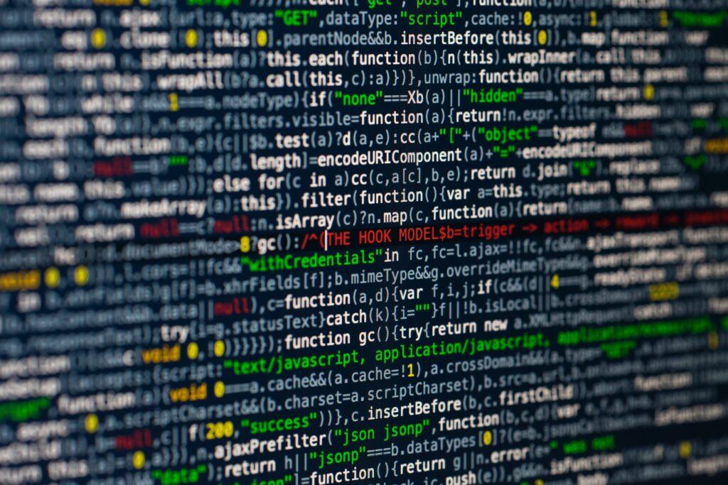 rpa-projekte-scheitern-code